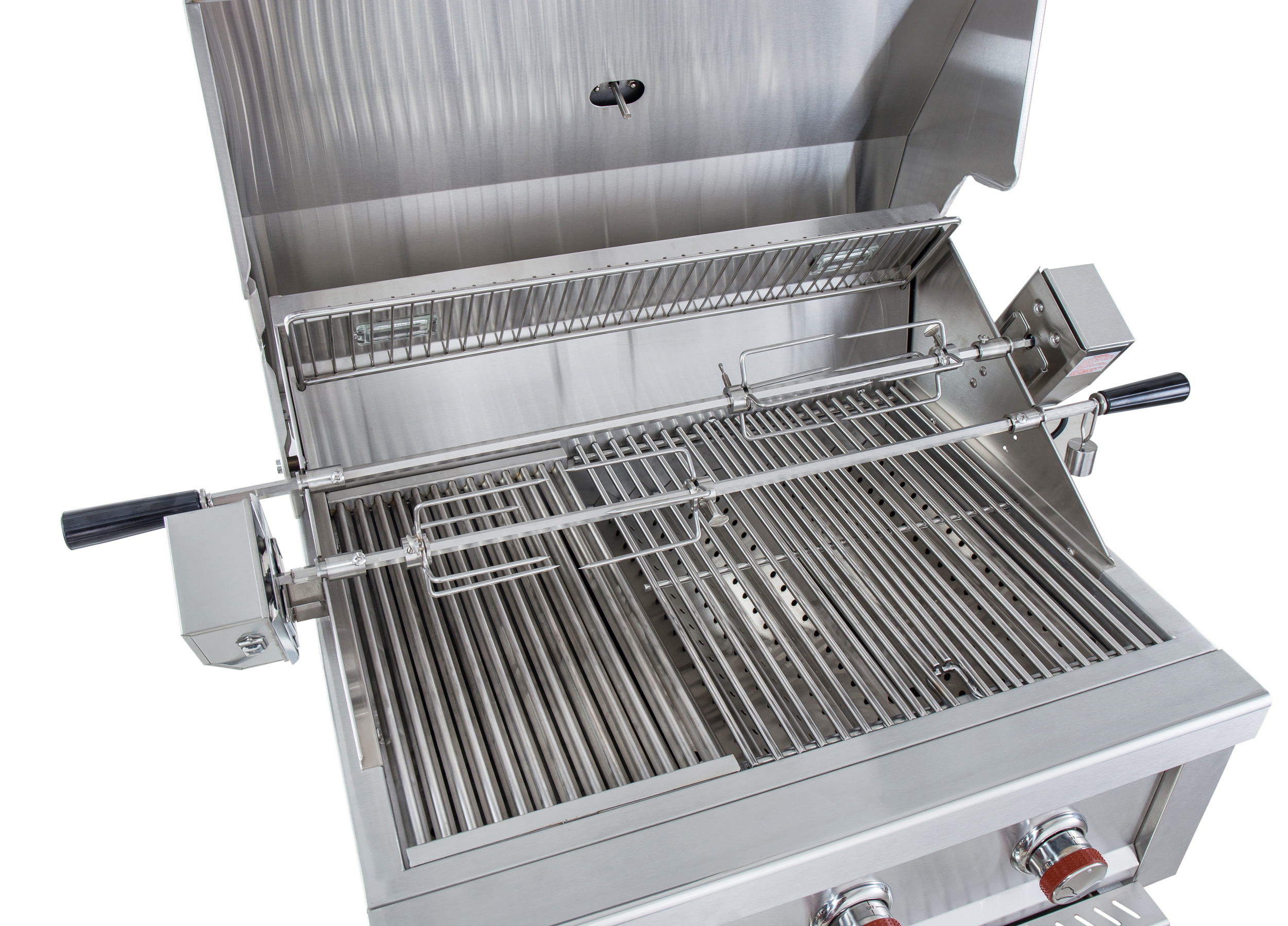 Bbq Gas Grills Sunstonemetalproducts Com