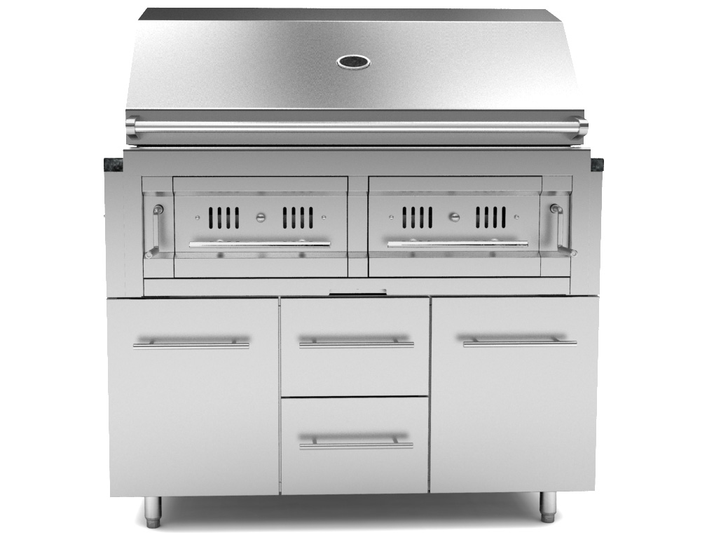 45 degree corner cabinet w utility access item no sbc3c45 stainless steel cabinets component cabinets  sunstonemetalproducts com  rh   sunstonemetalproducts com