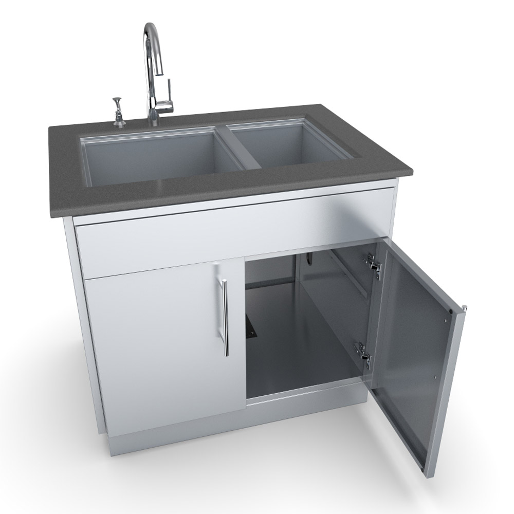 Lovely Stainless Steel DOOR Cabinets, Stainless Steel DOOR Cabinets ...
