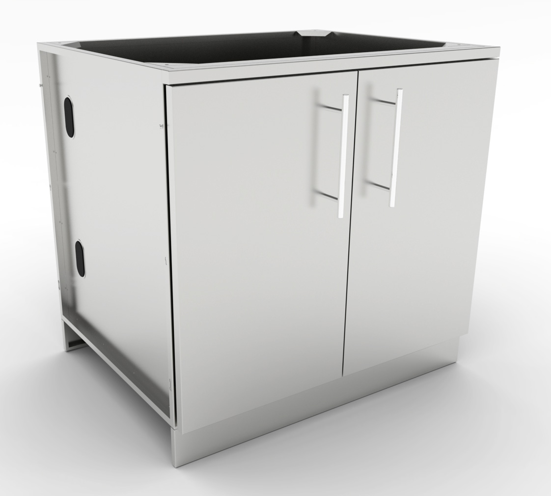 Stainless Steel Cabinets Door Cabinets Sunstonemetalproducts