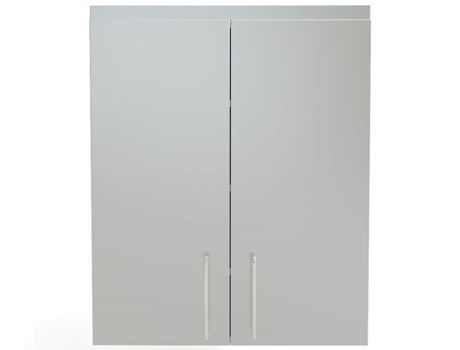 Stainless Steel Cabinets Wall Cabinets Sunstonemetalproducts